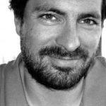 Antoine Levavasseur